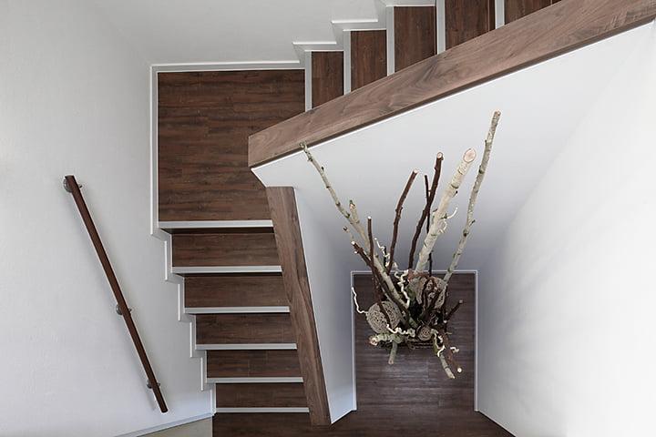 Bereit f r h chste belastung im objekt und wohnbereich for Raumgestaltung huppert gmbh